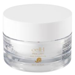 cell-1 Hautpflege