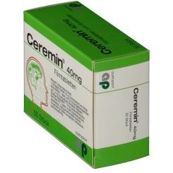 Ceremin® 40mg