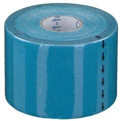 chatt-tape 5 cm x 5 m blau