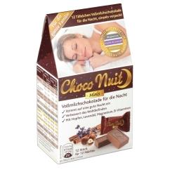Choco Nuit Minis