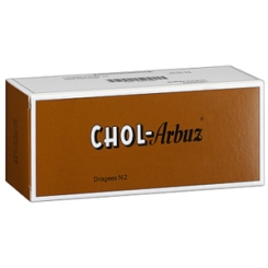 CHOL-Arbuz®