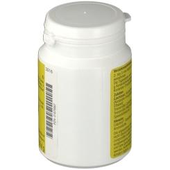 Cilantris Tabletten