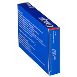 Clarityn® 10 mg
