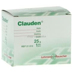 Clauden Watte 21013