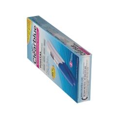 Clearblue Digital Schwangerschaftsfrühtest