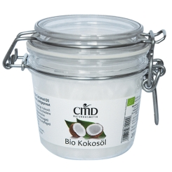 CMD Kosmetik Bio Kokosöl