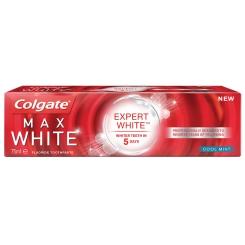 Colgate® Max White Expert White