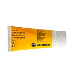 COMFEEL® Barrier Cream Schutzcreme
