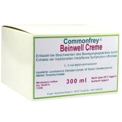 Commonfrey® Beinwell Creme
