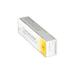 Contractubex® Narbengel