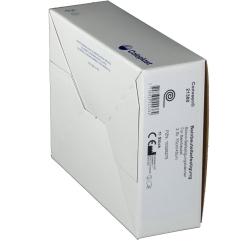 Conveen® Befestigungsbänder Silikon