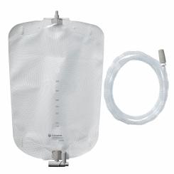 Conveen® Security+ Bettbeutel 750/30 steril