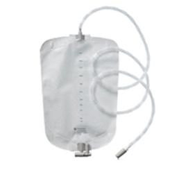 Conveen® Security Plus Bettbeutel steril