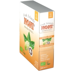 Cook Islands Noni® BIO