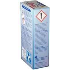 COREGA® Tabs Bio Formel