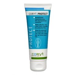 CORYT Protect
