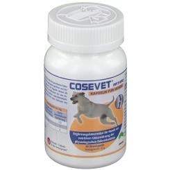 COSEVET® ARTHRO Kapseln für Hunde