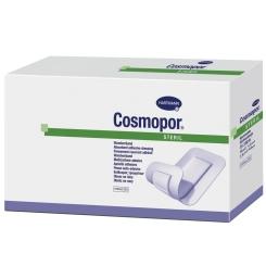 Cosmopor® steril 20x10 cm