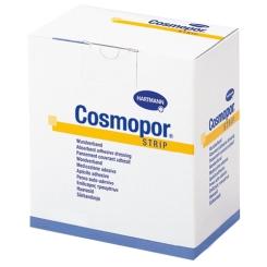 Cosmopor® Strip Wundpflaster 8cm x 5m