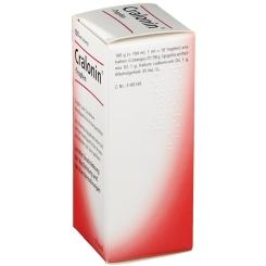 Cralonin®-Tropfen