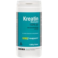 Creapure® Kreatin Monohydrat 100%