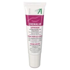 CREMALIP Lippencreme mit Mineralstoffen und Dexpanthenol
