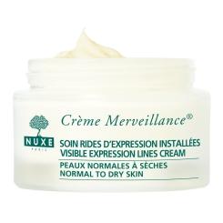 Crème Merveillance®