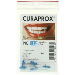 Curaprox® PIC 112 x-fine blue