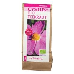 Cystus® Bio Teekraut