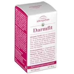 Darmfit