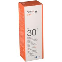 Daylong ultra Gel SPF 30