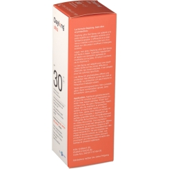 Daylong ultra Gel-Spray SPF 30