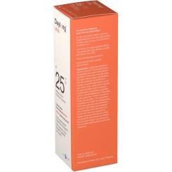 Daylong ultra Spray SPF 25