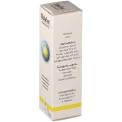 Delufen® Nasenspray