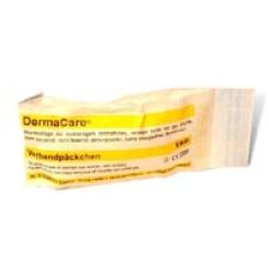 DermaCare® Verbandpäckchen DIN klein