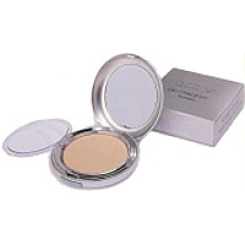 Dermacolor light Foundation Cream A 3