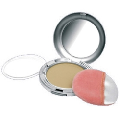 Dermacolor light Translucent Compact Event TE 3