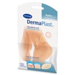 Dermaplast Hydro Blasenpflaster klein