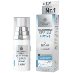 DERMASEL® EXKLUSIV Lifting Serum