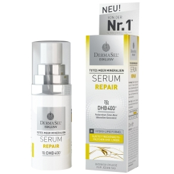 DERMASEL® EXKLUSIV Repair Serum
