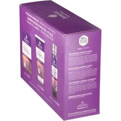 DermaSel® Lavendelblüten Wohlfühl-Pflege Geschenkset Limited Edition