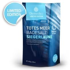 DERMASEL® Limited Edition Siegerlaune