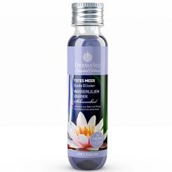 DERMASEL® Limited Edition Totes Meer Bade Elixier Wasserlilien Zauber