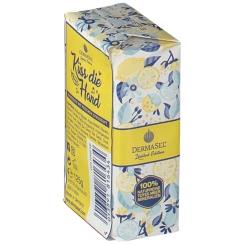 Dermasel® Seife Zitrone
