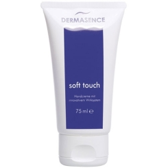 Dermasence soft touch Handcreme