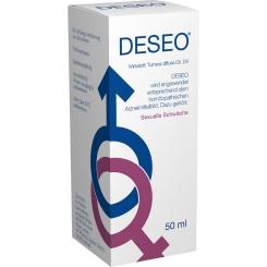 DESEO®