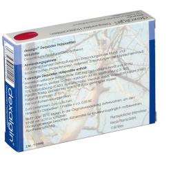 dexalgin® Dequadex Halspastillen