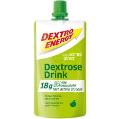 Dextro Energy Apfel Dextrose Drink