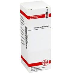 DHU Acidum Phosphoricum Urtinktur