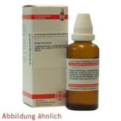 DHU Cuprum Metallicum D8